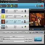 http://img5.downloadha.com/AliRe/95/Screen/Aiseesoft-Video-Converter-s2.jpg