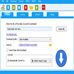http://img5.downloadha.com/AliRe/95/Screen/Allavsoft-Video-Downloader-Converter-s1.jpg