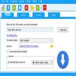 Allavsoft-Video-Downloader-Converter-اسکرین-شات