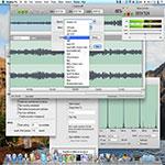 https://img5.downloadha.com/AliRe/95/Screen/Amadeus-Pro-s2.jpg