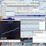 https://img5.downloadha.com/AliRe/95/Screen/Amadeus-Pro-s3.jpg