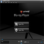 http://img5.downloadha.com/AliRe/95/Screen/AnyMP4-Blu-ray-Player-s1.jpg