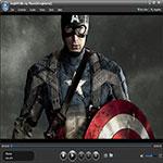 AnyMP4-Blu-ray-Player-اسکرین-شات