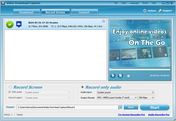 Image Result For Online Streaming Movies Download Softwarea