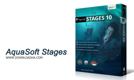 AquaSoft-Stages-cover