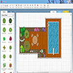 http://dl5.downloadha.com/AliRe/95/Screen/Artifact-Interactive-Garden-Planner-s1.jpg?refresh=1