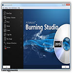 http://dl5.downloadha.com/AliRe/95/Screen/Ashampoo-Burning-Studio-s.jpg?refresh=1