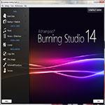 http://dl5.downloadha.com/AliRe/95/Screen/Ashampoo-Burning-Studio-s1.jpg?refresh=1