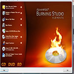 http://dl5.downloadha.com/AliRe/95/Screen/Ashampoo-Burning-Studio-s2.jpg?refresh=1