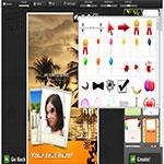 Ashampoo-Photo-Card-اسکرین-شات