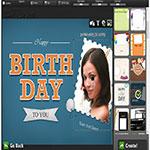 http://img5.downloadha.com/AliRe/95/Screen/Ashampoo-Photo-Card-s1.jpg