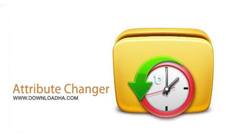 Attribute-Changer