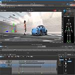 http://dl5.downloadha.com/AliRe/95/Screen/Autodesk-MotionBuilder-s1.jpg?refresh=1