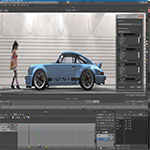 http://dl5.downloadha.com/AliRe/95/Screen/Autodesk-MotionBuilder-s2.jpg?refresh=1