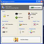 https://img5.downloadha.com/AliRe/95/Screen/BATExpert-s.jpg
