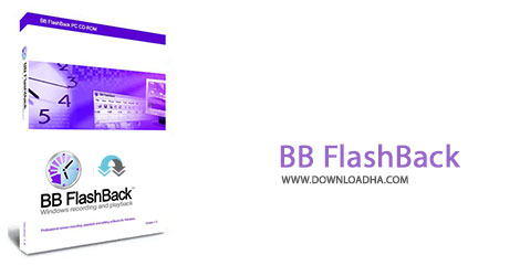 BB-FlashBack-Cover