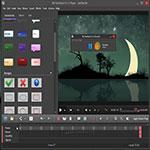 نرم-افزار-ساخت-فیلم-های-اموزشی-BB-FlashBack-Pro-5-26-0-4259 3