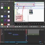 نرم-افزار-ساخت-فیلم-های-اموزشی-BB-FlashBack-Pro-5-26-0-4259 4