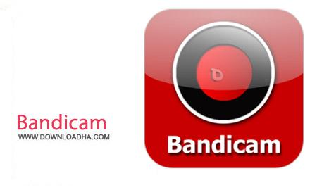 دانلود-Bandicam