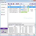 https://img5.downloadha.com/AliRe/95/Screen/BitTorrent-s3.jpg