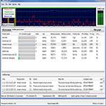 Bitsum-Technologies-Process-Lasso-Pro-اسکرین-شات