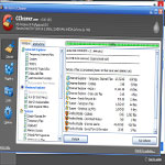 CCleaner s2 بهبود کارایی سیستم با CCleaner Professional / Business / Technician 5.20.5668