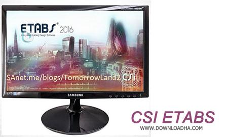CSI-ETABS-cover