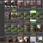 https://img5.downloadha.com/AliRe/95/Screen/Camera-Bits-Photo-Mechanic-s1.jpg