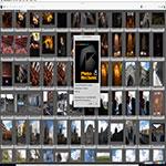https://img5.downloadha.com/AliRe/95/Screen/Camera-Bits-Photo-Mechanic-s2.jpg