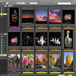 https://img5.downloadha.com/AliRe/95/Screen/Camera-Bits-Photo-Mechanic-s3.jpg