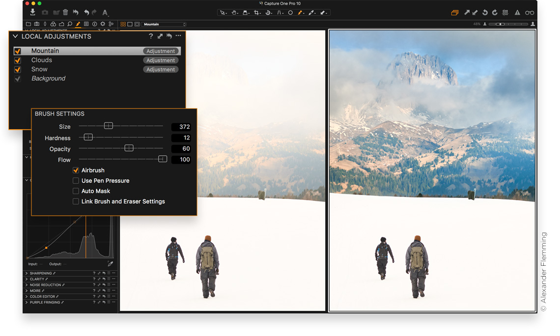 Capture one pro 11 2 win macos for Image capture
