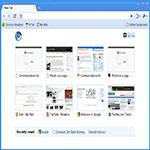 https://img5.downloadha.com/AliRe/95/Screen/Chromium-s3.jpg