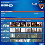 Slysoft-CloneBD-اسکرین-شات