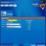 http://img5.downloadha.com/AliRe/95/Screen/CloneBD-s3.jpg