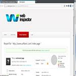 Comodo IceDragon s2 مرورگر ایمن کومودو Comodo IceDragon v47.0.0.2