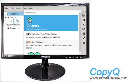 CopyQ-cover
