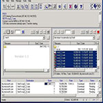 http://img5.downloadha.com/AliRe/95/Screen/Core-FTP-s2.jpg