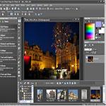 اسکرین-شات-Corel-PaintShop