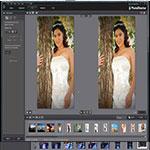 http://img5.downloadha.com/AliRe/95/Screen/CyberLink-PhotoDirector-Suite-s1.jpg