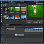 CyberLink-PowerDirector-Ultimate-اسکرین-شات