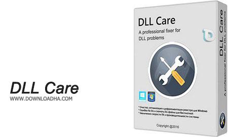 DLL-Care-cover