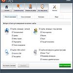 https://img5.downloadha.com/AliRe/95/Screen/DLL-Files-Fixer-s1.jpg