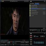 Daum-PotPlayer-اسکرین-شات