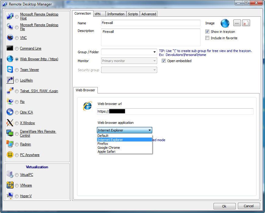 download client hyper-v windows 8.1