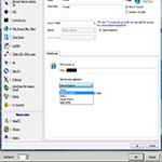 http://img5.downloadha.com/AliRe/95/Screen/Devolutions-Remote-Desktop-Manager-s2.jpg