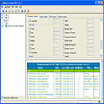 http://img5.downloadha.com/AliRe/95/Screen/Directory-Lister-s3.jpg