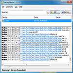 Directory-Monitor-اسکرین-شات