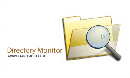 Directory-Monitor