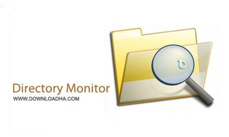 Directory-Monitor
