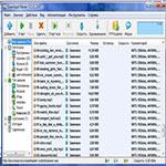 https://img5.downloadha.com/AliRe/95/Screen/Download-Master-s3.jpg